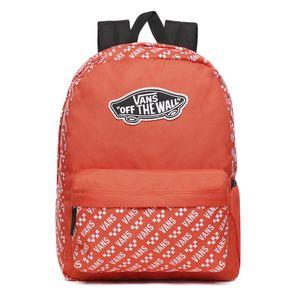Mochila-Street-Sport-Realm-Backpack-Grenadine-Brand-Striper