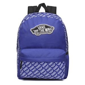 Mochila-Street-Sport-Realm-Backpack-Royal-Blue-Brand-Striper