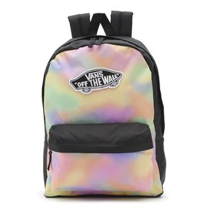 Mochila-Realm-Backpack-Aura-Wash-Black