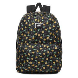 Mochila-Realm-Classic-Backpack-Polka-Ditsy