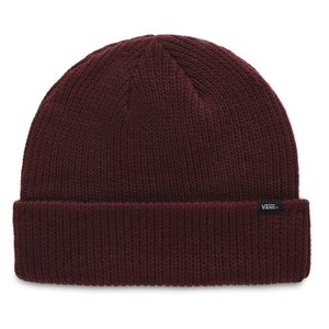 Gorro-Core-Basics-Beanie-Port-Royale