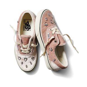 Zapatillas-Ua-Era--Sandy-Liang--Orchard-True-White