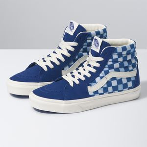 Zapatillas-Ua-Sk8-Hi--Solar-Floral--True-Blue-Marshmallow