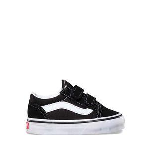 Zapatillas-Infant-Old-Skool-V-Black