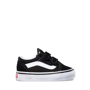 Zapatillas-Infant-Old-Skool-V-Black