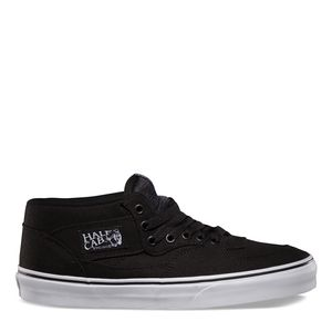 Zapatilla-Half-Cab-Canvas-Black
