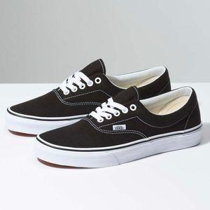 Zapatillas-Era-Black