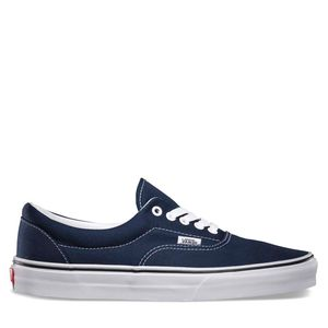 Zapatillas-Era-Navy