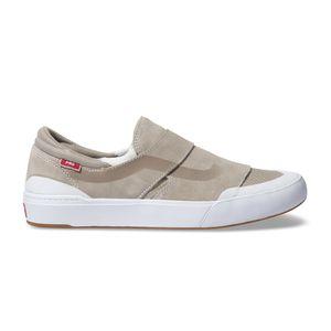 Zapatillas-Slip-On-Exo-Pro-Pure-Cashmere