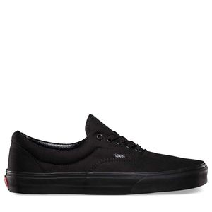Zapatillas-Era-Black-Black
