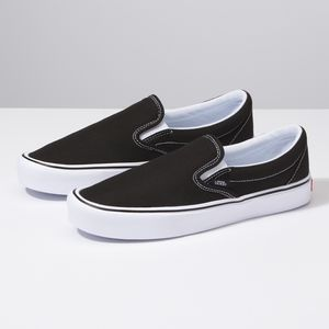 Zapatillas-Slip-On-Lite-Black-True-White