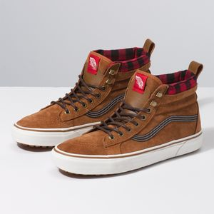 Zapatillas-UA-SK8-Hi-MTE--Mte--Glazed-Ginger-Marshmallow