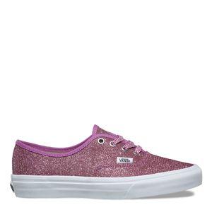 Zapatillas-Ua-Authentic--Lurex-Glitter--Pink-True-White