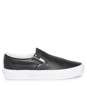 Zapatillas-Classic-Slip-On-Lurex-Gore--Lurex-Gore--Black