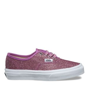 Zapatillas-Lurex-Glitter-Authentic--Lurex-Glitter--Pink-True-White