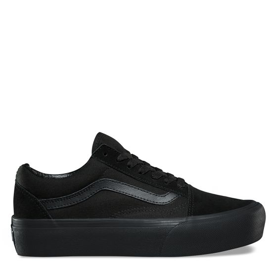 Zapatillas-Ua-Old-Skool-Platform-Black-Black