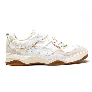 Zapatillas-UA-Varix-WC--Staple--True-White-Marshmallow