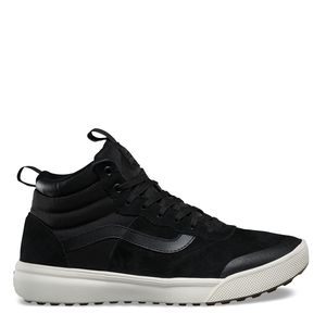 Zapatillas-Ultrarange-Hi-Mte-Black