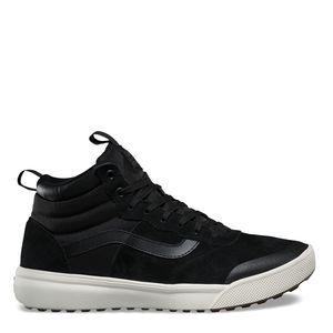 Zapatillas-Ultrarange-Hi-Mte-Black