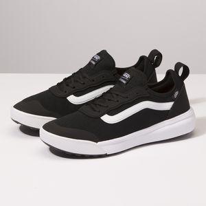 Zapatillas-Ultrarange-Ac-Black-True-White