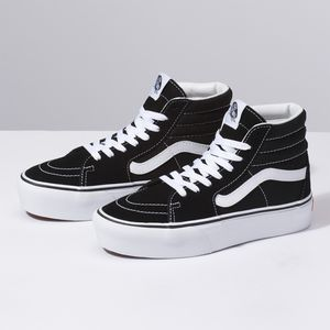 Zapatillas-Sk8-Hi-2.0-De-Ante-Con-Plataforma-Black-True-White