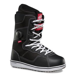Bota-Snow-MN-Implant-Pro-Black-White