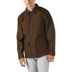 Chaqueta-Drill-Chore-Coat-Lined-Demitasse--Ave-Ripstop-