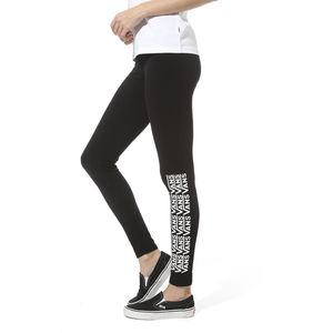 Pantalon-Chalkboard-Fair-Well-Legging-Black