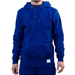Poleron-Vans2K-Po-Sodalite-Blue
