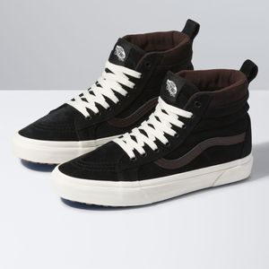 Zapatillas-Ua-Sk8-Hi-Mte--Mte--Black-Chocolate-Torte
