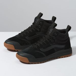 Zapatillas-Ua-Ultrarange-Hi-Dl-Mte--Mte--Black-Black