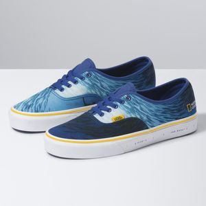 Zapatillas-Ua-Authentic--National-Geographic--Ocean-True-Blue
