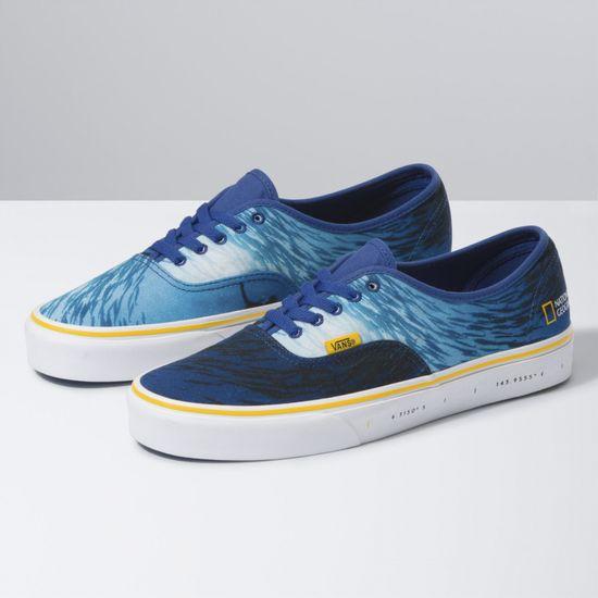Zapatillas-Ua-Authentic--National-Geographic--Ocean-True-Blue