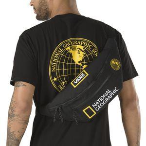 Mochila-Ward-Cross-Body-Pack-Black-Yellow