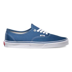 Zapatillas-Authentic-Navy