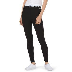 Pantalon-Blaire-Legging-Black