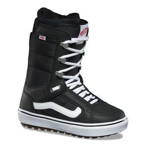 Zapatillas-Mn-Hi-Standard-Og-Black-White-19