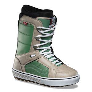 Zapatillas-Mn-Hi-Standard-Og--Jake-Kuzyk--Green-Khaki