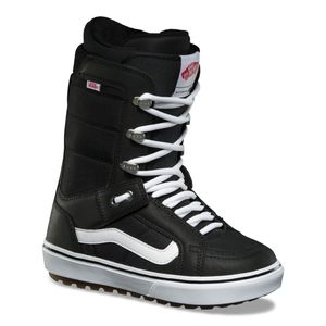 Zapatillas-Wm-Hi-Standard-Og-Black-White-19