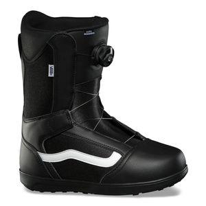 Zapatillas-Mn-Aura-Linerless-Black-White