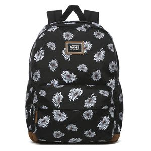 Mochila-Realm-Plus-Backpack-Imperfect-Floral