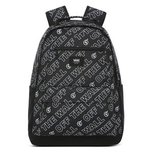 Mochila-Startle-Backpack-Black-Dimension