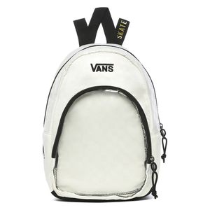 Mochila-Heart-Lizzie-Backpack-Antique-White