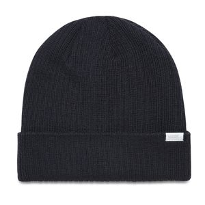 Gorro-Disorder-Cuff-Beanie-Dress-Blues