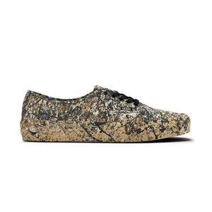 Zapatillas-Authentic--Moma--Jackson-Pollock