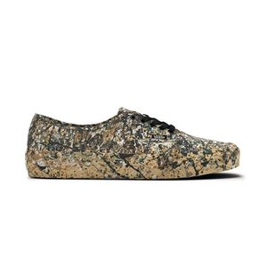 Zapatillas-Authentic--Moma--Jackson-Pollock
