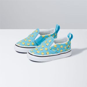 Zapatillas-Slip-On-V-Toddler--1-4-años---The-Simpsons--Maggie
