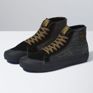 Zapatillas-Sk8-Hi-138-Decon-Sf--Michael-February--Black-Military