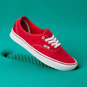 Zapatillas-Comfycush-Authentic--Classic--Racing-Red-True-White
