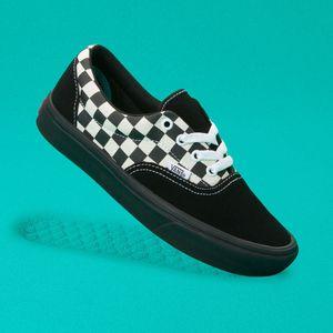 Zapatillas-Comfycush-Era--Mixed-Media--Antique-White-Black